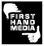 First Hand Media — продакшн-компания развлекательного контента на российском медиарынке