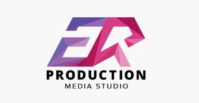 ER Production
