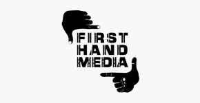 First Hand Media